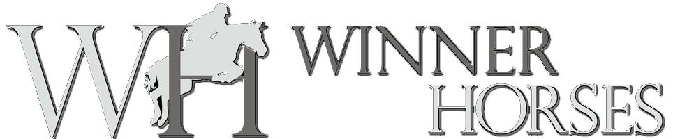 WinnerHorses.eu Logo